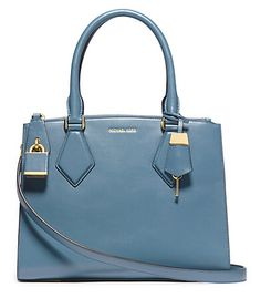 Michael Kors Handbags Outlet Online Provide 78% discount! http://michaelkors.euro-us.net/