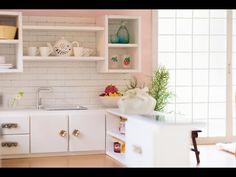 100 Best Tutorials Miniature Kitchen Cabinets Furniture Images