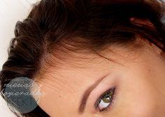 Kosmetyki, opinie, recenzje, uroda, włosy, pielęgnacja włosów, blog o włosach, blog urodowy, blog kosmetyczny, blog o kosmetykach, makijaż
