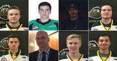 These Are The Victims Of The Humboldt Broncos Bus Crash