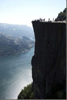 0024 Kristiansand, Carpe Diem, Camper, Nature, Travel, Caravan, Naturaleza, Viajes, Campers