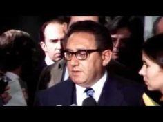 The Fascist History of Chile FOLLOW ME: http://ift.tt/2oKokun