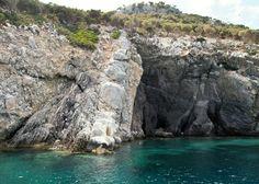 Κέλυφος (Kelyfos)