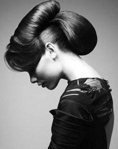 latest-hair-styles-10