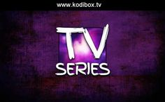 Watch TV Series Kodi addon guide from the Mucky Duck repository which focuses solely on TV shows and streams content from the tvwatchtvseries website. #kodi #kodiaddons #iptv #tv #movies #xbmc #xbmckodi http://vovamovie.net/phim/harry-potter-and-the-deathly-hallows-part-1-179/-Watch Free Latest Movies Online on Moive365.to