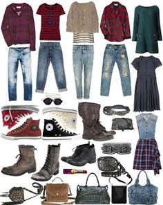 Indie rock fashion hippie on pinterest bowler hat cut shirts and grunge style Indie fashion style definition