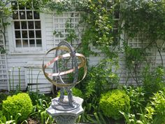 Heritage Gardens Sandwich MA | we went to the Heritage Museum and Gardens in Sandwich, Massachusetts ...