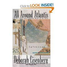 All Around Atlantis, Deborah Eisenberg