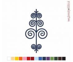 Tattoo Ideas, Monogram, Tattoos, Decor, Art, Monogram Tote, Decoration, Tatuajes, Decorating