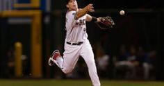 Colorado Rockies VS. Arizona Diamondbacks, Baseball Sports Betting, MLB Odds, Picks, Tips, Predictions