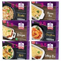 Slimming World Ready Meals, Slimming World Meal Planner, Slimming World Tesco, Slimming World Shopping List, Slimming World Free Foods, Slimming World Syn Values, Slimming World Pasta, Slimming World Plan, Slimming Workd
