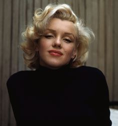 Marilyn Monroe's short career as an actress spanned just 15 years. In that time she made 32 films, and left one uncompleted. Her career took off in 1952 when she was cast in her first starring role in Don't Bother to Knock .