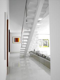 Sancti Petri Private House by Teresa Sapey Estudio (10)