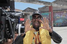 Jimmy Cliff Premieres 'Life' Music Video From Upcoming Album: Watch Jamaican Music, Negril Jamaica, Life S, Cliff, Music Videos, Album, Island, Watch, Clock