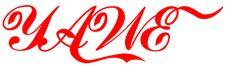 Coca Cola Font - Coca Cola Font Generator
