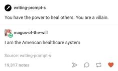 Another week of dank memes have come and gone and the people of Ebaums World have spoken. Thousands of new memes have been shared and voted on with Joker Tumblr Posts, My Tumblr, Tumblr Funny, Memes Humor, Funny Memes, Hilarious, Stupid Memes, Story Prompts, Writing Prompts
