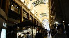 El Art Nouveau porteño, de fiesta: abre una mega exposición  ||  Reúne cien piezas, desde muebles hasta fotos. Y homenajea a la Confitería del Molino yotras joyas por restaurar. Mirá el video sobre el patrimonio de Capital. https://www.clarin.com/ciudades/art-nouveau-porteno-fiesta-abre-mega-exposicion_0_rkaNnqS3b.html?utm_campaign=crowdfire&utm_content=crowdfire&utm_medium=social&utm_source=pinterest
