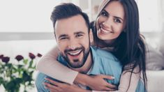 Marital Genetics: There's a new study on the effects of genes in marriage Dating After Divorce, Marriage, Stress Busters, Need A Hug, If You Love Someone, Make A Man, Relationship Rules, Relationships, A Guy Who