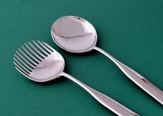 Image result for french cutlery designers