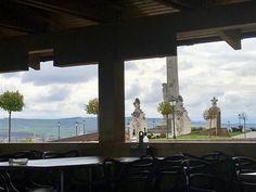 Marina Bay Sands, Medieval, Restaurant, Building, Travel, Design, Viajes, Diner Restaurant, Buildings