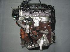 Moteur d'occasion Citroen C5 RHH de 2001 en parfait état. Pour les compatibilités moteur et autres détails : https://www.autoaffaires.fr/annonce/Moteur/Citro%C3%ABn/C5_II_Phase_2/2,0_HDI_16v_163_cv/stocksrsv_1208