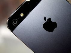 Double trouble: iPhone thief busted when his stolen iPhone is stolen again - Digital Life