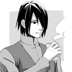 Tags: Fanart, NARUTO, Wallpaper, Uchiha Sasuke, Pixiv, Fanart From Pixiv, Pixiv Id 371266