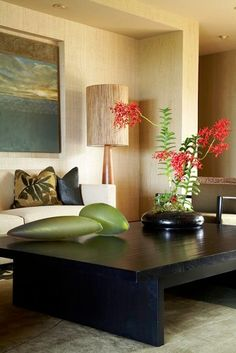 85 best hawaii living rooms images on pinterest hawaii homes hawaiian homes and beach cottages for Hawaiian living room furniture