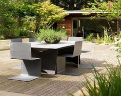 Best Outdoor Ideas Picture