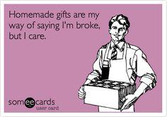 Me this Christmas, thanks to Pinterest