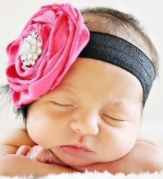 look at that cute #Headband
