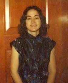 Katie Jean McKinney, 68, Adair Co., KY (1947-2016) on ColumbiaMagazine.com