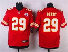 Nice 63 Best Kansas City Chiefs jersey images | Kansas City Chiefs, Nike