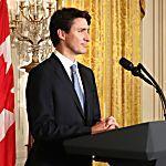 Trump y Trudeau: una reunión de coincidencias y discrepancias
