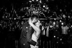 Great Fosters Wedding Photography bridal preps Great Fosters, Surrey, Wedding Photography, Weddings, Bridal, Couple Photos, Concert, Couples, Couple Shots