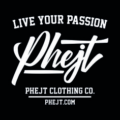 Phejt Stickers coming soon!  www.phejt.com  #phejt #thephejts #phejtwear #phejtclothing #style #fashion #liveyourpassion #lifestyle #brand #streetwear #clothing