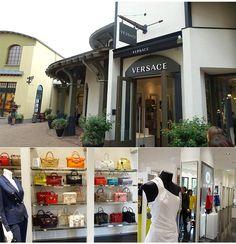 Moleskine Store I Brescia Franciacorta Outlet Village   Graphic Design