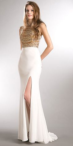 a396795e4814b 2016 Perth Ball Dresses and Gowns Prom 2016, White Jersey, Ball Dresses,  Prom