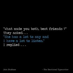 Seekho kuch tum log is se. Jab dekho tab ek hi baat. Kabhi kehdo l wanna listen😕. True Feelings Quotes, Reality Quotes, True Quotes, Funny Quotes, Mood Quotes, Besties Quotes, Best Friend Quotes, Teenager Quotes About Life, Real Friendship Quotes