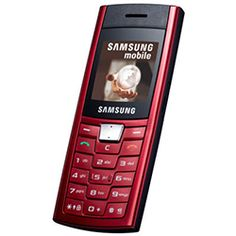 Sell My Samsung Compare prices for your Samsung from UK's top mobile buyers! We do all the hard work and guarantee to get the Best Value and Most Cash for your New, Used or Faulty/Damaged Samsung Cash For You, Samsung Mobile, Hard Work, Mobiles, Techno, Pictures, Things To Sell, Photos, Photo Illustration