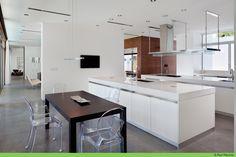 #kitchen project © Arclinea #Miami #design #interiordesign