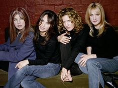images of the bangles | the BANGLES