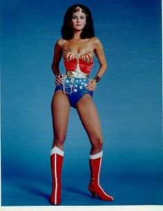 Wonder Woman  http://www.retrojunk.com/details_tvshows/83-wonder-woman/