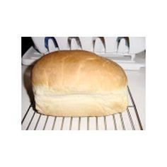 Amish Bread Allrecipes.com