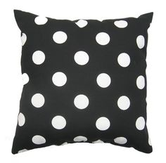again with the polka dots.  $14.99