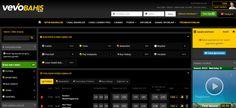 Vevobahis Yeni Giriş Adresi Vevobahis8 - Vevobahis, 2014 yılında açılan, kullanıcılarına spor bahisleri, casino, canlı casino, poker ve sanal spor alanlarında hizmet veren bir sitedir. Pronetgaming altyapısını kullanan site Curaçao hükümeti tarafından lisanslandırılmıştır. Vevobahis de Tib tarafından zaman zaman engellemelerle karşılaşm... - http://betmag.net/vevobahis-yeni-giris-adresi-vevobahis8/