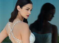 www.simisposo.it/lacconciatura-piu-bella/  #wedding #matrimonio #misposo #simisposo #makeup #hairstylist