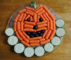 Halloween Foods...
