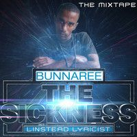GET UP STAND UP {GET UP !!!}{Freestyle} by Bunna Ree on SoundCloud