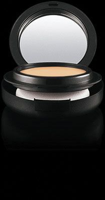 •MAC Mineralize Foundation •Review